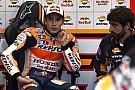 MotoGP: ecco la classifica del mondiale piloti dopo Silverstone