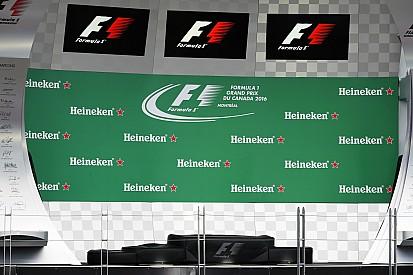 Liberty Media, possible racheteur de la F1, est déjà en Formule E