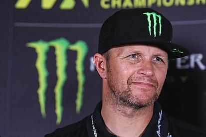 Championnats - Solberg arrache un point à Ekström, Peugeot remonte