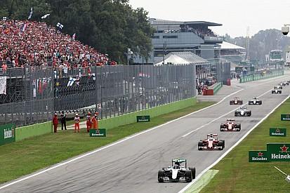 Analiz: Hamilton'ın kötü startı Mercedes'in mükemmel gününü nasıl etkiledi?