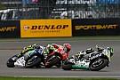 Cal Crutchlow nach Silverstone: Rossi & Marquez schlagen ist surreal