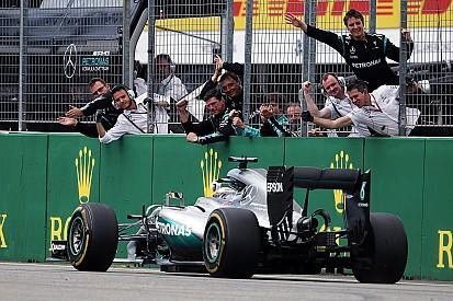 F1'de kim, kaç defa, kaçıncı sıradan kazandı: Modern pilotlar
