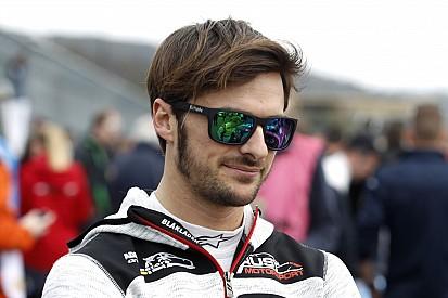 Bel colpo della RP Motorsport: al Red Bull Ring c'è Bonanomi
