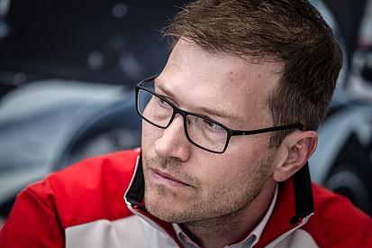 """Andreas Seidl: """"Stiamo già lavorando sulla vettura del 2018"""""""