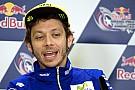 Rossi bantah akan memiliki tim di MotoGP 2017
