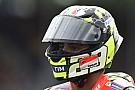 """Iannone: """"Si hubiera querido seguir en Ducati, seguiría"""