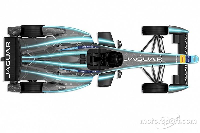 """Jaguar: Formula E akan menjadi pertarungan nama-nama baru melawan tim-tim """"tradisional"""""""