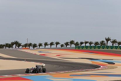 Pirelli, sezon öncesi testlerin Bahreyn'de yapılması için zorluyor