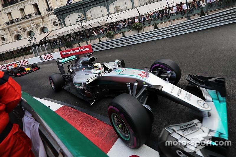 """Europäische Märkte """"äußerst wichtig"""" für die neuen Besitzer der Formel 1"""