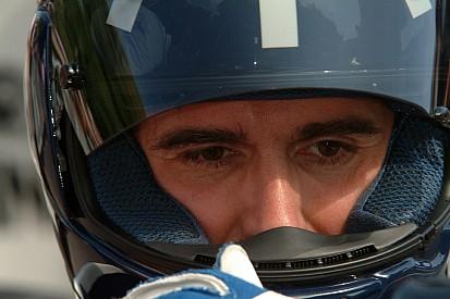 """Hill - J'ai quitté la F1 car """"je pensais que j'allais mourir"""""""