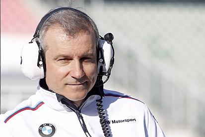 BMW konfirmasi keterlibatan dengan tim Formula E