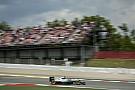 Spanyol Nagydíj - időmérő - Q1: Rosberg-Hamilton-Verstappen trió! Hol a Ferrari? MASSA OUT