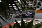 Barcelonában Verstappen és a Red Bull, Monacóban majd a McLaren és Alonso sokkolja a világot?