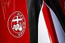 Ilyen egy nagyon durva koncepció az Alfa Romeo F1-es autójára!