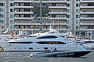 Felhős, esős reggel Monacóban, de mit hoz a délután?
