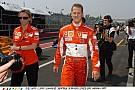 Michael Schumacher Kanada királya: 7 futamgyőzelem