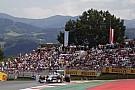 Ilyen sem volt még az F1 történelmében: egy rajongó intheti le az Osztrák Nagydíjat!
