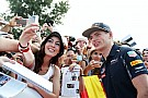 ماركو: فيرشتابن هو أكثر سائقي الفورمولا واحد شعبيّةً الآن