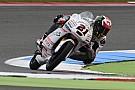 Moto3 Assen: Bagnaia bawa Mahindra raih kemenangan perdana