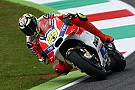 FP2 MotoGP Italia: Iannone mendominasi, Lorenzo kedua