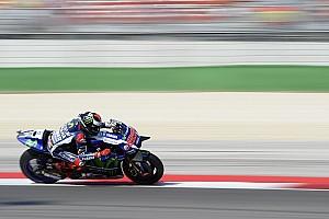MotoGP News Jorge Lorenzo holt Misano-Pole dank