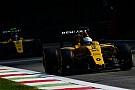 Renault, sin apuro para definir a su pilotos de 2017