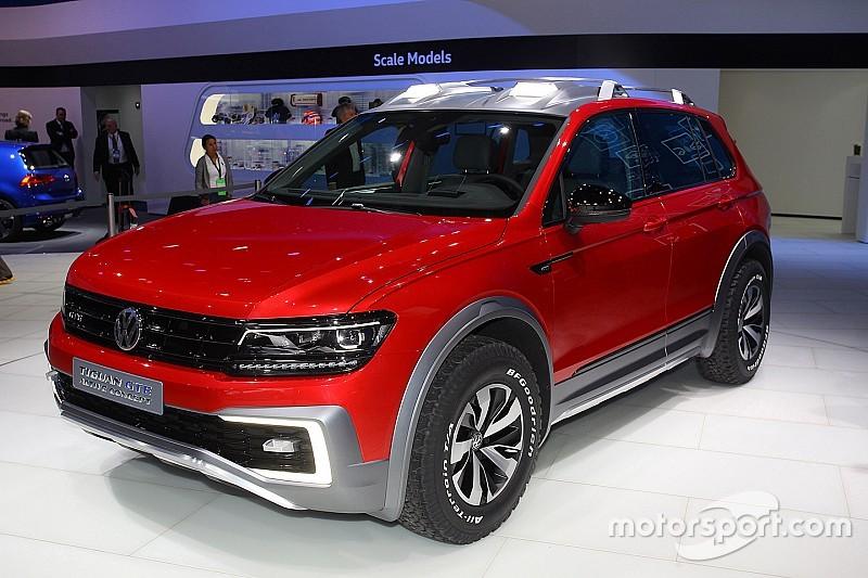 """Volkswagen-werknemer: """"VW liet speciaal team sjoemelsoftware ontwikkelen"""""""