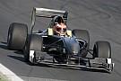 Nieuw: Brits formulewagenklasse met bolides van GP2-niveau