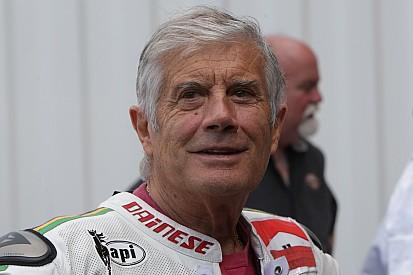 Agostini diz que não entende queixas de Lorenzo