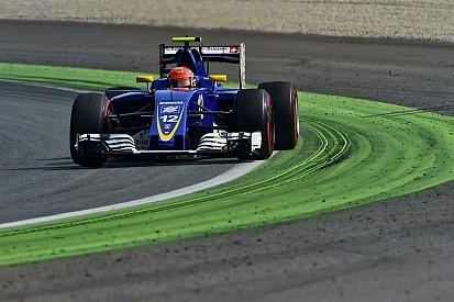 Sauber merekrut mantan engineer Ferrari dan Haas