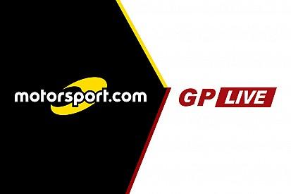 Motorsport.com Akuisisi Situs Dunia Balap Terpopuler dari Hongaria