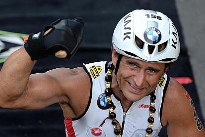 Zanardi d'oro anche a Rio sulla handbike: ha vinto la cronometro!