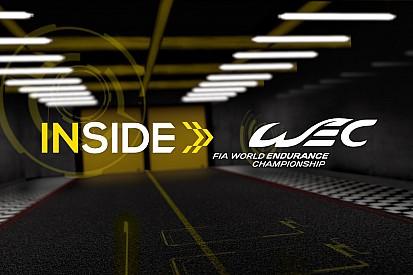 Video: Inside WEC Austin – die Vorschau