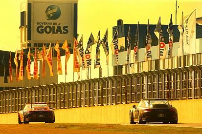 Com problemas financeiros, Autódromo de Goiânia é fechado