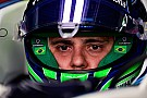 Felipe Massa wägt Optionen für 2017 ab: