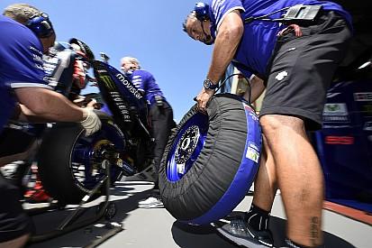 Michelin défend sa réactivité et sa transparence face aux difficultés