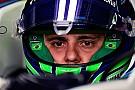 Massa pertimbangkan DTM, WEC atau Formula E untuk 2017