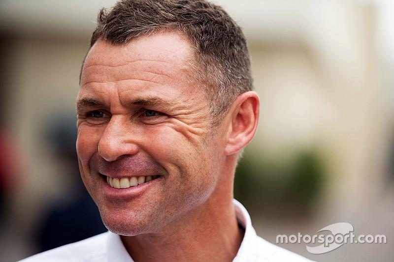 """Legenda """"Mr. Le Mans"""" akan membuka balapan 6 Hours of COTA"""