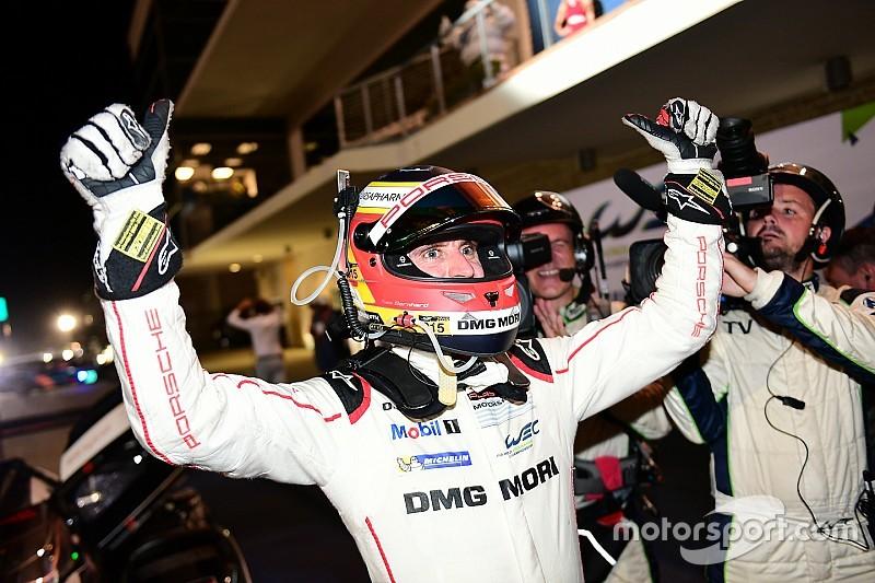 WEC Austin: Porsche troeft Audi af op Circuit of the Americas