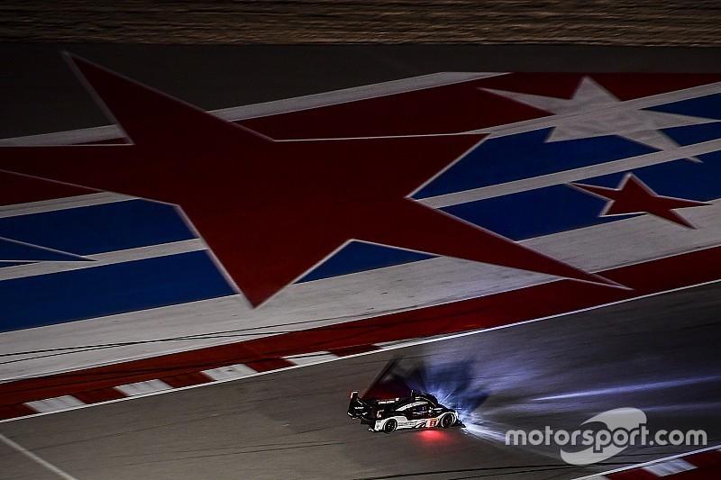 Austin, 6° Ora: per Porsche una vittoria che sa di titolo iridato