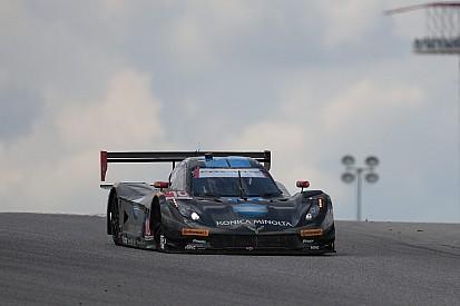Le Taylor Racing et Porsche s'imposent à Austin
