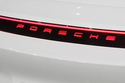 Porsche quiere entrar a Fórmula E