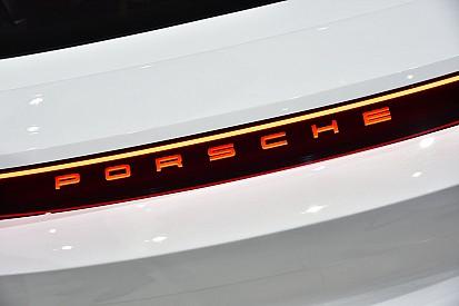 Porsche se inscreve para fornecer baterias para F-E