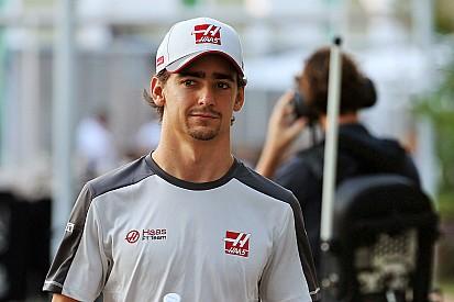Gutierrez non vede Haas come la sua unica opzione in F.1