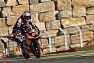 Bendsneyder gaat voor top-tien in Aragon na prima kwalificatie