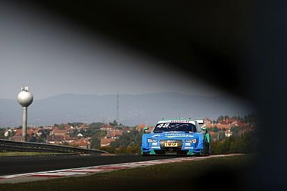 EL3 – Edoardo Mortara et Audi toujours intouchables