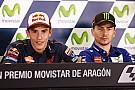Кратчлоу: Ducati для гарантії титулу потрібен був Маркес, а не Лоренсо