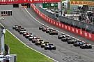 Хто і де опиниться у Формулі 1 у 2017 році?