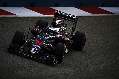 Honda masih ragu lakukan upgrade mesin di GP Malaysia