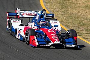 IndyCar News Honda-Chef: IndyCar-Einheitschassis ab 2018 ist besser fürs Geschäft